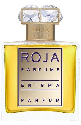 Парфюмерная вода Enigma Roja Dove | Фото №1