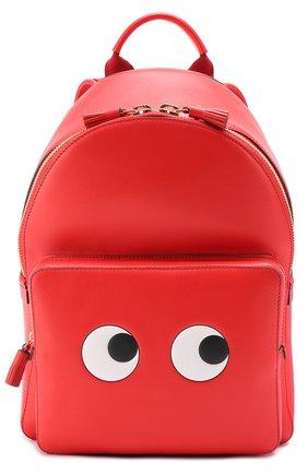 Рюкзак Eyes Mini | Фото №1