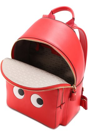 Рюкзак Eyes Mini | Фото №4