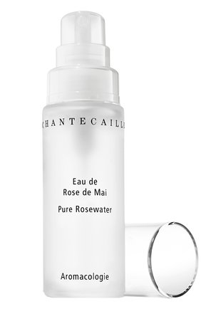 Чистая розовая вода Pure Rosewater | Фото №2