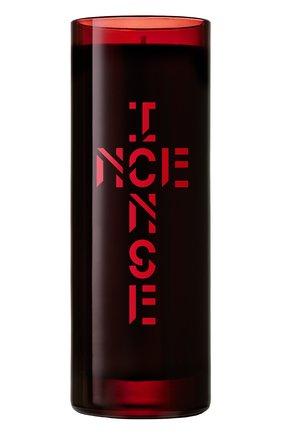 Свеча Incense | Фото №1
