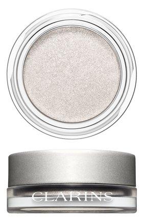 Мерцающие тени для век Ombre Iridescente, оттенок 08 Clarins   Фото №1