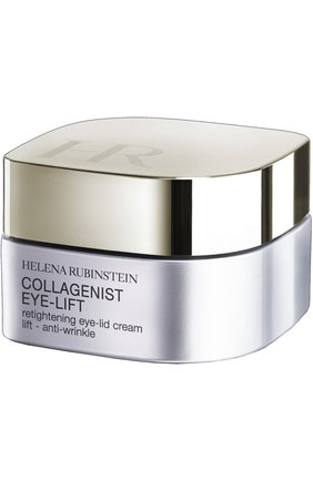Крем для глаз Collagenist V-Lift Helena Rubinstein | Фото №1