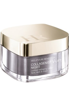 Ночной крем Collagenist V-Lift Helena Rubinstein | Фото №1