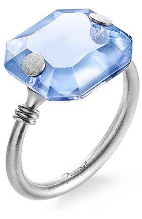 Кольцо Baccarat par Marie-Hélène de Taillac | Фото №1