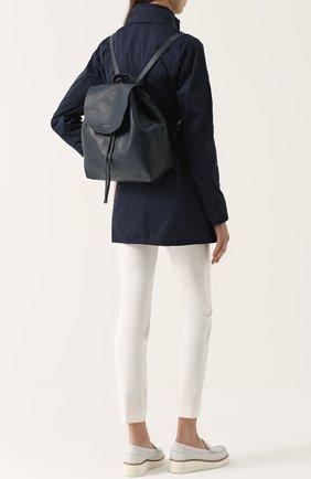 Рюкзак Ariel с косметичкой | Фото №2