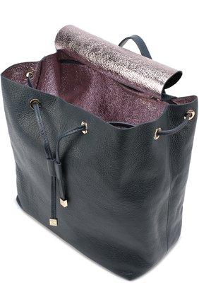 Рюкзак Ariel с косметичкой | Фото №4