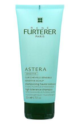 Шампунь для чувствительной кожи Astera Rene Furterer | Фото №1