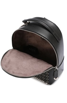 Рюкзак Iota с заклепками в виде звезд | Фото №3