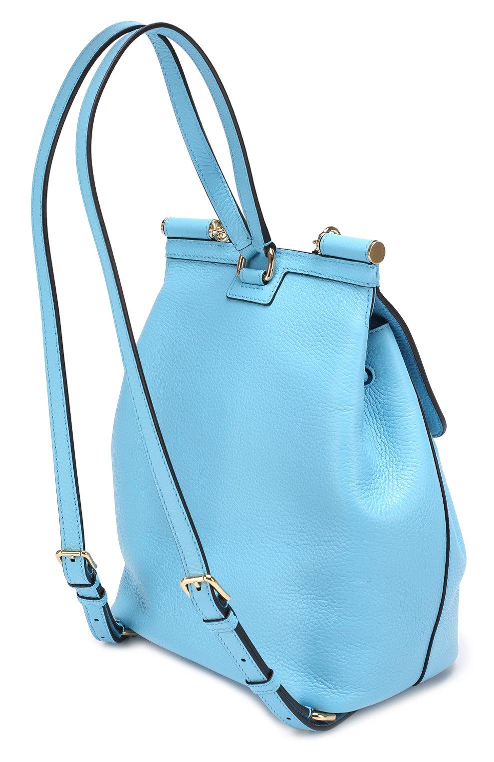 Рюкзак Sicily с клапаном   Фото №2