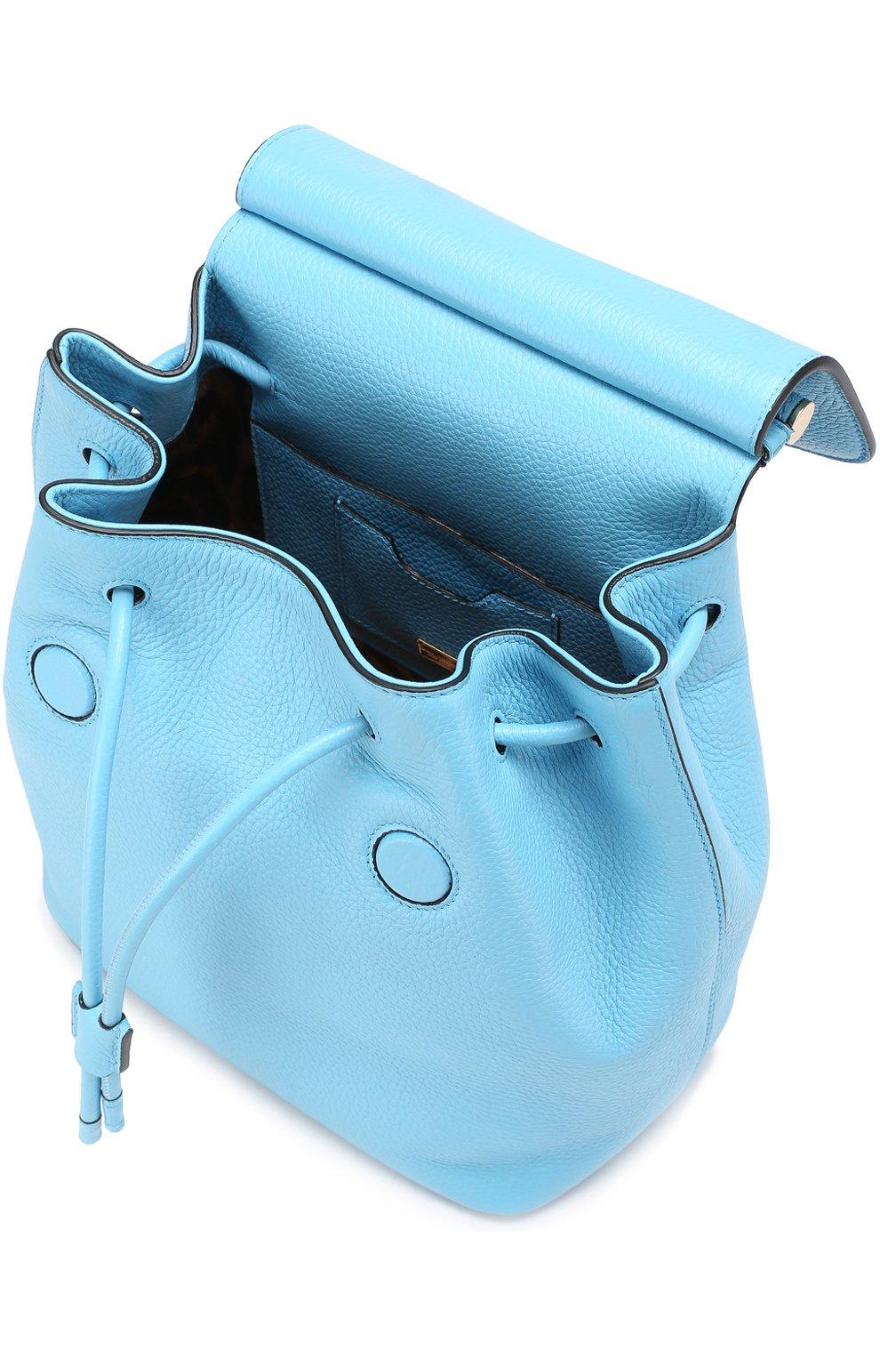 Рюкзак Sicily с клапаном   Фото №3