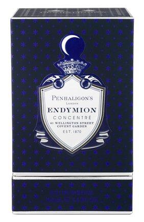 Мужской парфюмерная вода endymion PENHALIGON'S бесцветного цвета, арт. 793675976304   Фото 2