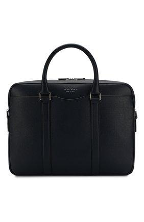 92cfb79a038a Мужские сумки BOSS по цене от 9 800 руб. купить в интернет-магазине ЦУМ