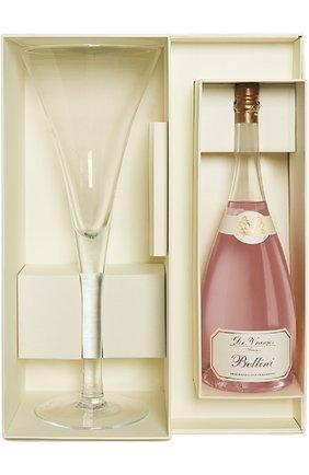 Набор Bellini с фужером и бутылкой | Фото №1