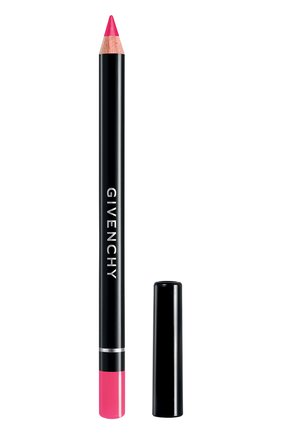Водостойкий карандаш для губ, оттенок 4 | Фото №1