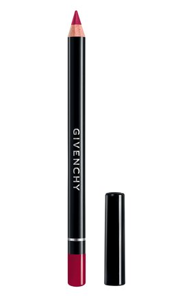 Водостойкий карандаш для губ, оттенок 7 | Фото №1