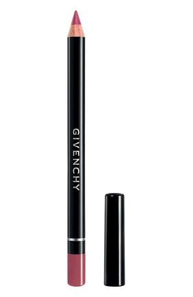 Водостойкий карандаш для губ, оттенок 8 | Фото №1