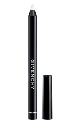 Водостойкий карандаш для губ, оттенок 11 | Фото №1