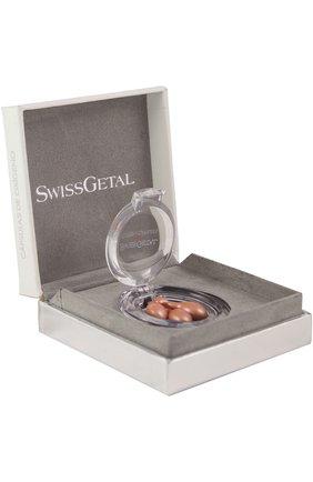 Кислородные капсулы Oxygen Capsules mini Swissgetal | Фото №1