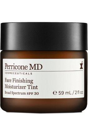 Увлажняющий крем для лица с эффектом тонирования PERRICONE MD бесцветного цвета, арт. 651473053194 | Фото 1 (Статус проверки: Проверена категория)