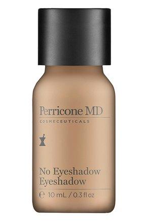 Тени для глаз No Eyeshadow Eyeshadow | Фото №1