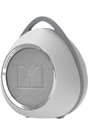 Колонка SuperStar HotShot Bluetooth | Фото №2