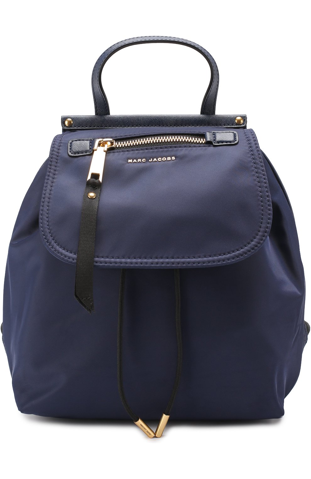 Текстильный рюкзак Trooper | Фото №1