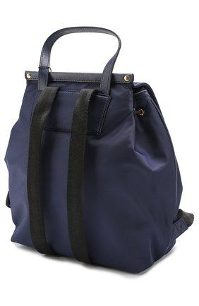 Рюкзак Trooper с нашивками   Фото №2
