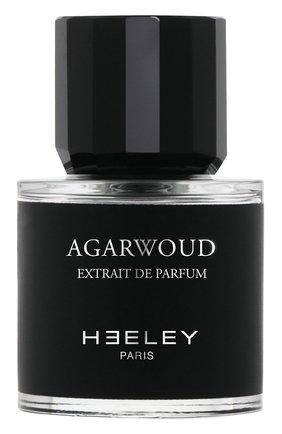 Духи Agarwoud Heeley | Фото №1