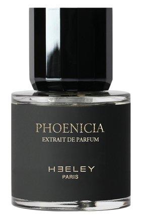 Духи Phoenicia Heeley | Фото №1