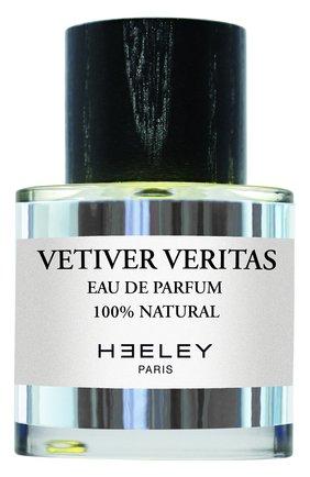 Парфюмерная вода Vetiver Veritas | Фото №1
