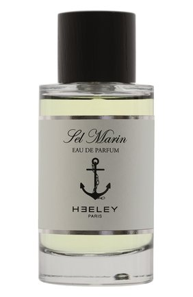 Парфюмерная вода Sel Marin Heeley | Фото №1