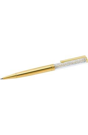 Шариковая ручка Crystalline | Фото №1