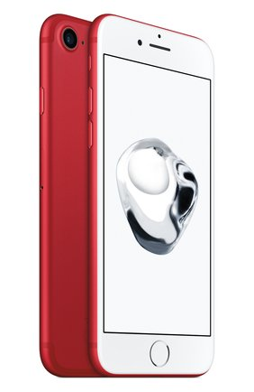 iPhone7 256GB (PRODUCT)RED Special Edition | Фото №1