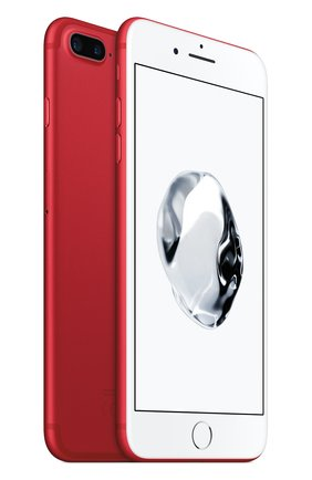 iPhone 7 Plus 256GB (PRODUCT)RED Special Edition | Фото №1