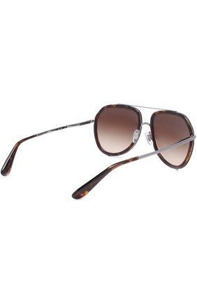 Солнцезащитные очки | Фото №4