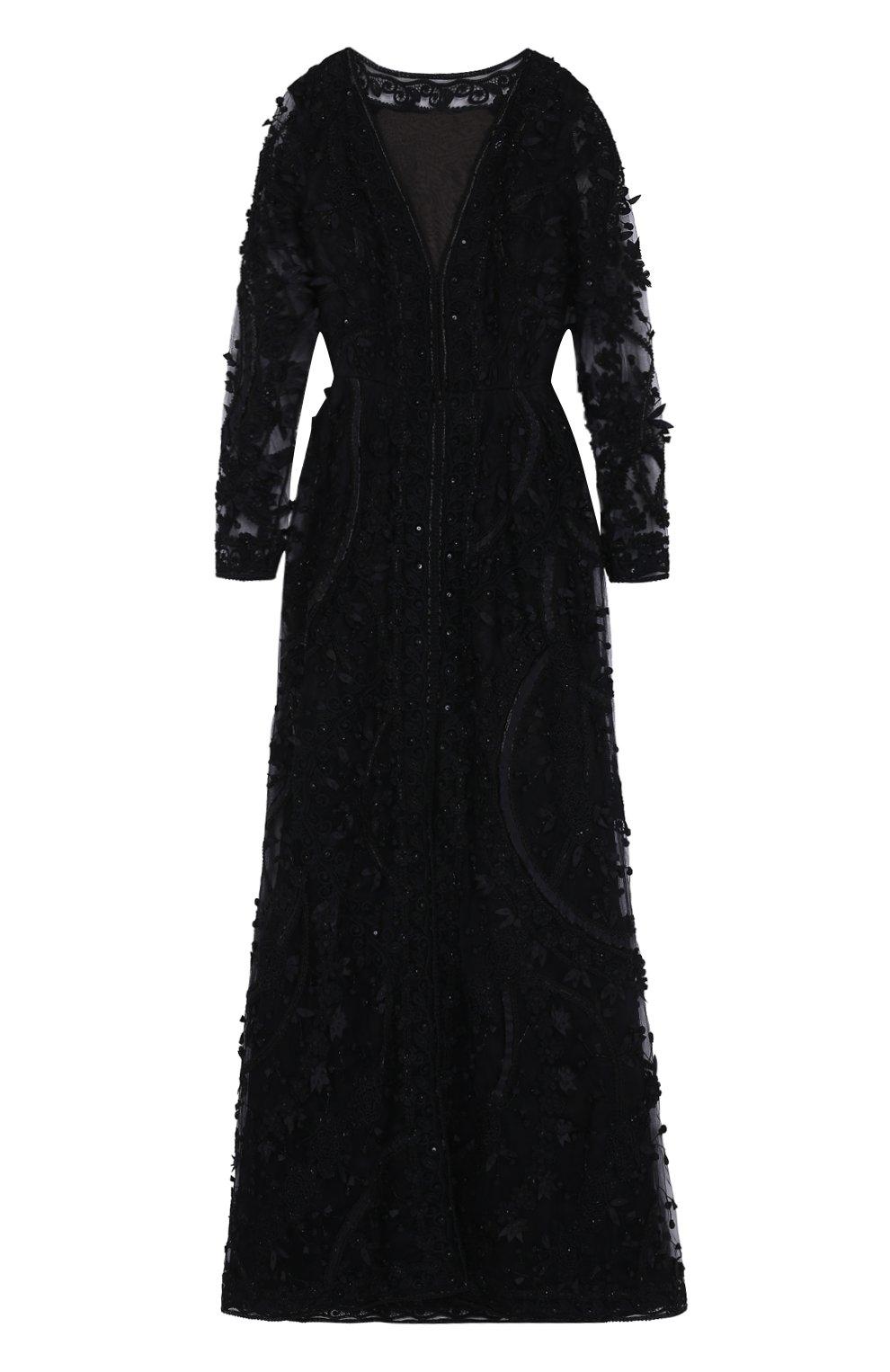 ce985efe0d4615e Купить вечерние платья в интернет-магазине ЦУМ