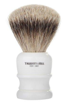 Кисть для бритья Truefitt&Hill | Фото №1