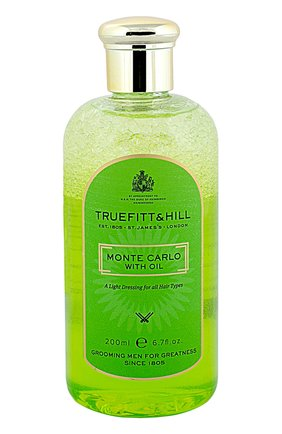 Легкий лосьон для укладки волос Truefitt&Hill | Фото №1