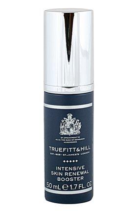 Антивозрастная сыворотка для интенсивного обновления кожи Truefitt&Hill | Фото №1