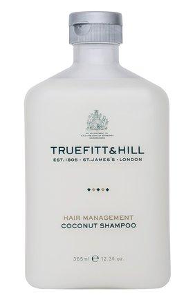 Шампунь для чувствительной кожи головы Truefitt&Hill | Фото №1