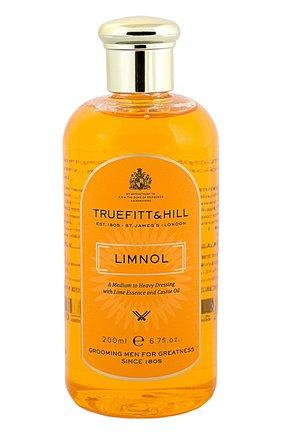 Ухаживающий лосьон для укладки волос средней фиксации Truefitt&Hill | Фото №1