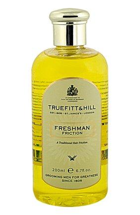 Лосьон для кожи головы для стимулирования роста волос Truefitt&Hill | Фото №1