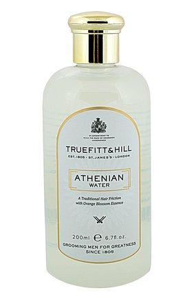 Ухаживающий лосьон для кожи головы с маслом апельсиновых цветов Truefitt&Hill | Фото №1