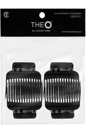 Фиксаторы для роллеров 20-40 мм | Фото №1