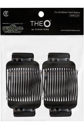 Фиксаторы для роллеров 50-60 мм | Фото №1