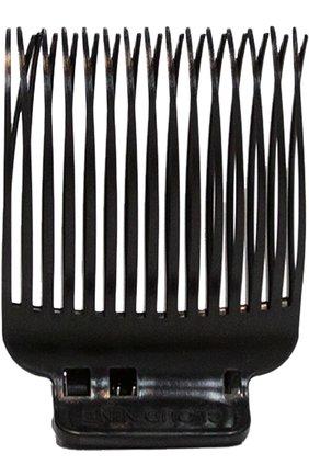 Женского фиксаторы для роллеров 50-60 мм CLOUD NINE бесцветного цвета, арт. 8809254801805 | Фото 2