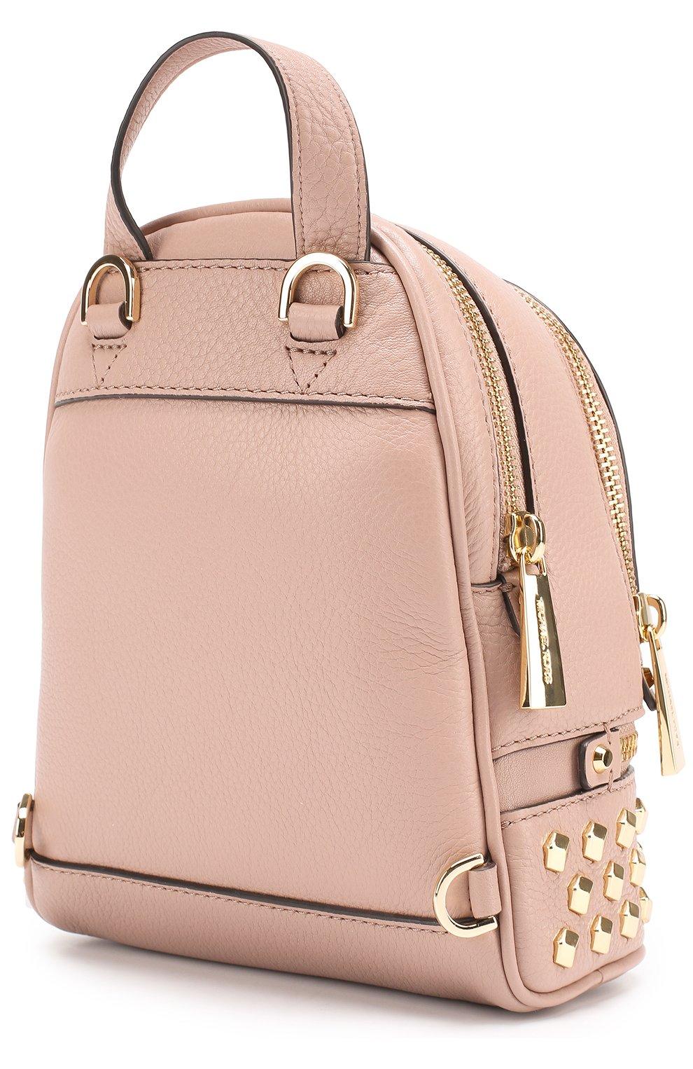 Рюкзак Rhea XS с заклепками | Фото №2