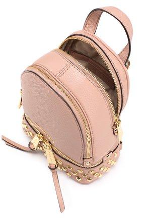 Рюкзак Rhea XS с заклепками | Фото №3