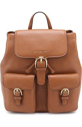 Рюкзак Cooper Large | Фото №1